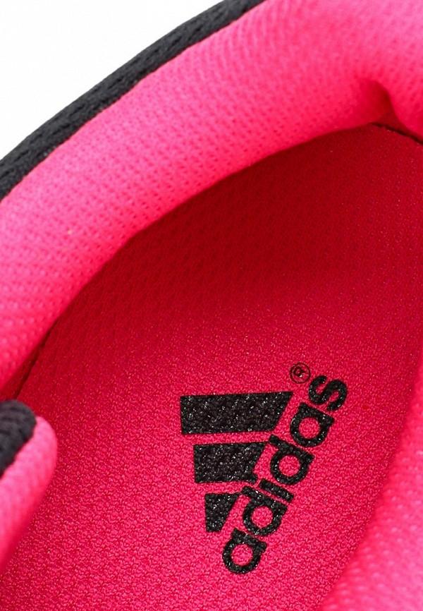 Женские кроссовки Adidas Performance (Адидас Перфоманс) M29951: изображение 11