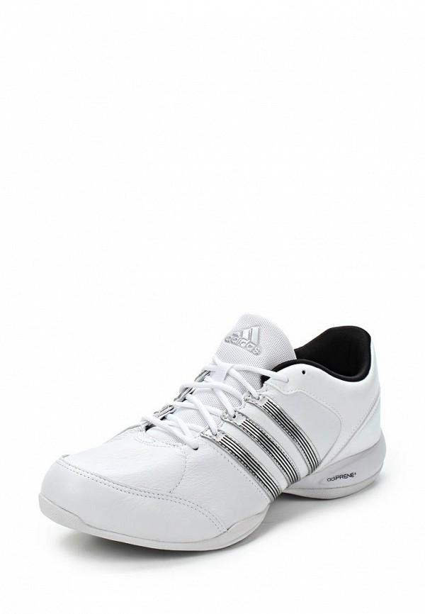 Женские кроссовки Adidas Performance (Адидас Перфоманс) Q23208: изображение 1