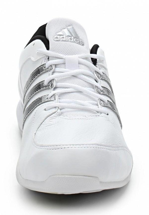 Женские кроссовки Adidas Performance (Адидас Перфоманс) Q23208: изображение 5
