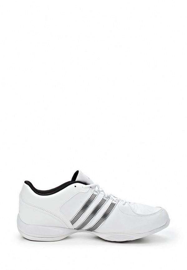 Женские кроссовки Adidas Performance (Адидас Перфоманс) Q23208: изображение 7