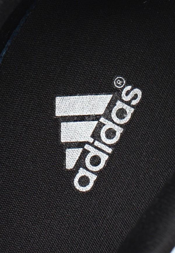 Женские кроссовки Adidas Performance (Адидас Перфоманс) Q23208: изображение 11