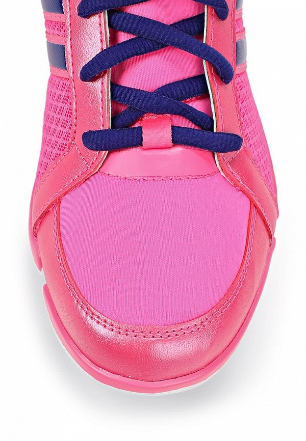 Женские кроссовки Adidas Performance (Адидас Перфоманс) M25645: изображение 5