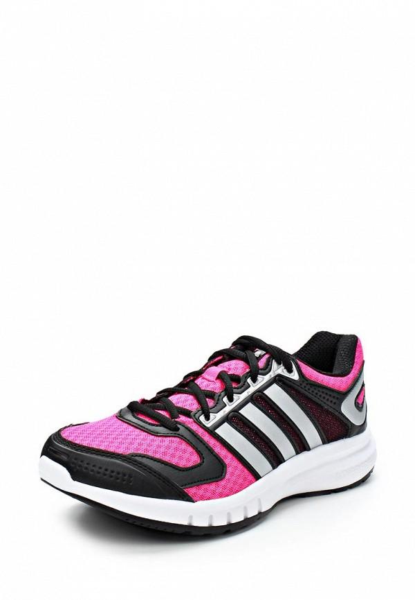 Женские кроссовки Adidas Performance (Адидас Перфоманс) M18846: изображение 1