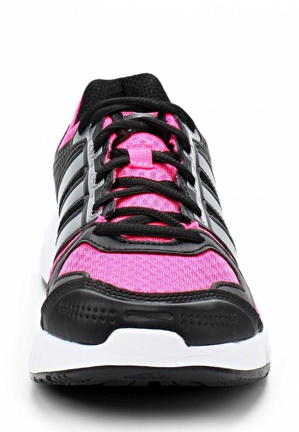 Женские кроссовки Adidas Performance (Адидас Перфоманс) M18846: изображение 5