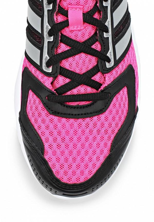 Женские кроссовки Adidas Performance (Адидас Перфоманс) M18846: изображение 9