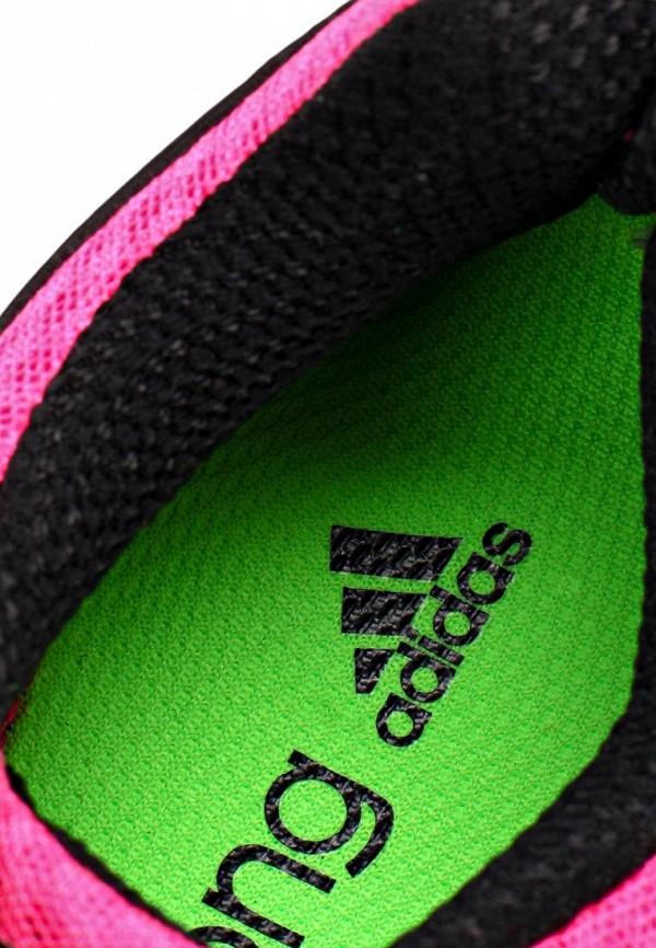 Женские кроссовки Adidas Performance (Адидас Перфоманс) M18846: изображение 11