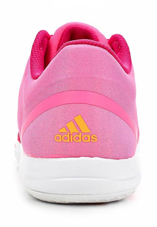 Женские кроссовки Adidas Performance (Адидас Перфоманс) M18100: изображение 3