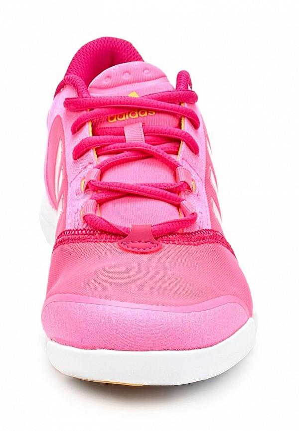 Женские кроссовки Adidas Performance (Адидас Перфоманс) M18100: изображение 6