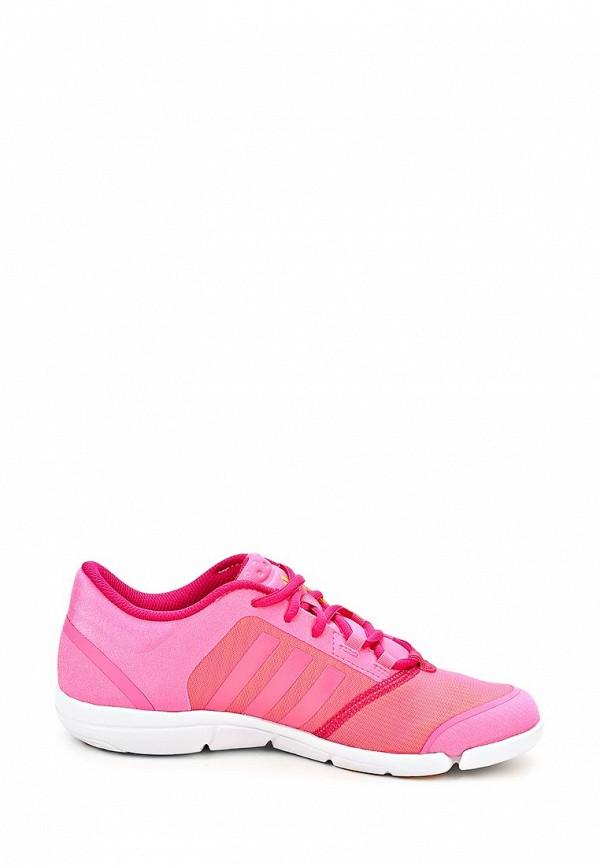 Женские кроссовки Adidas Performance (Адидас Перфоманс) M18100: изображение 8
