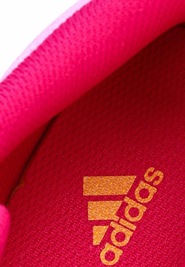 Женские кроссовки Adidas Performance (Адидас Перфоманс) M18100: изображение 12