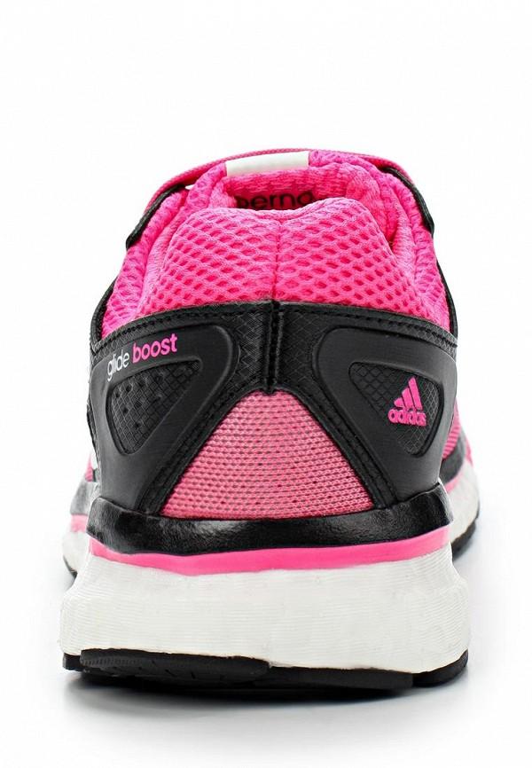 Женские кроссовки Adidas Performance (Адидас Перфоманс) M17427: изображение 3