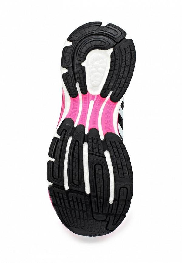 Женские кроссовки Adidas Performance (Адидас Перфоманс) M17427: изображение 4