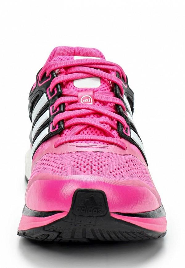 Женские кроссовки Adidas Performance (Адидас Перфоманс) M17427: изображение 6
