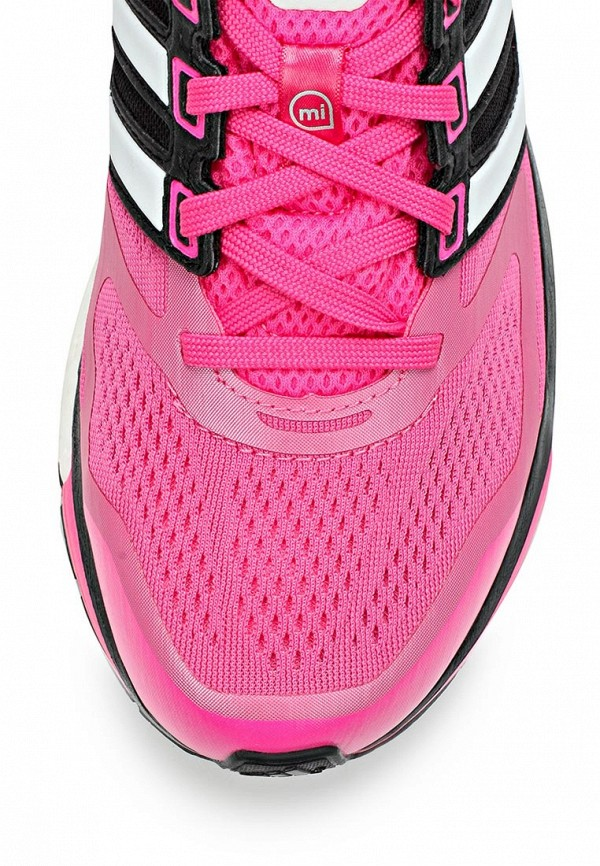 Женские кроссовки Adidas Performance (Адидас Перфоманс) M17427: изображение 10