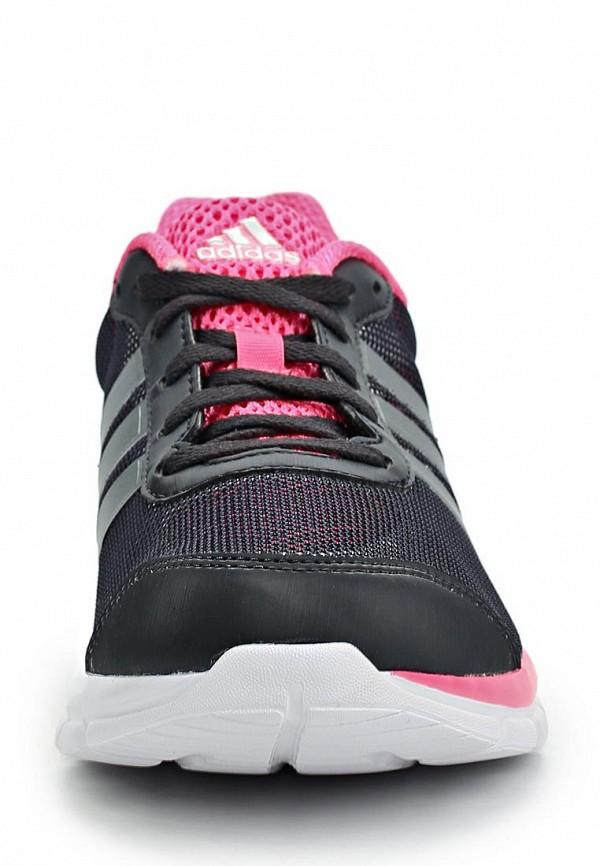 Женские кроссовки Adidas Performance (Адидас Перфоманс) M18416: изображение 5