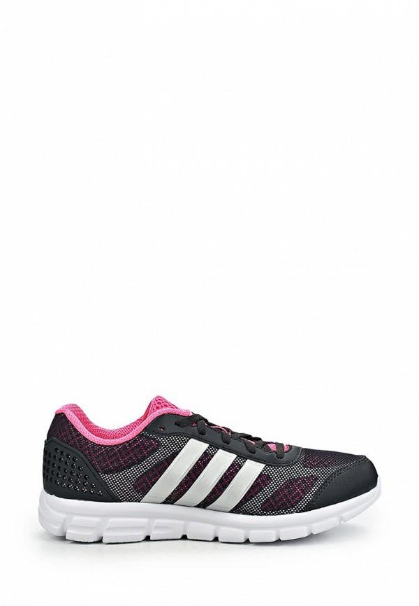Женские кроссовки Adidas Performance (Адидас Перфоманс) M18416: изображение 7