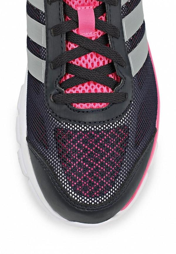Женские кроссовки Adidas Performance (Адидас Перфоманс) M18416: изображение 9
