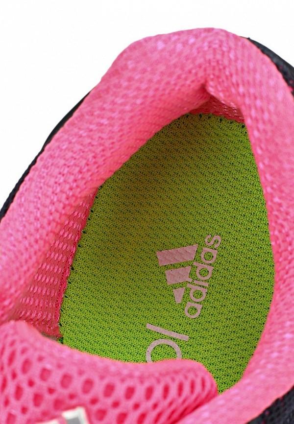 Женские кроссовки Adidas Performance (Адидас Перфоманс) M18416: изображение 11