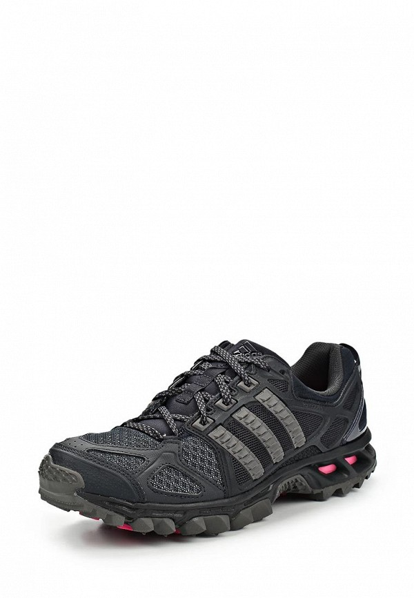 Женские кроссовки Adidas Performance (Адидас Перфоманс) M18454: изображение 1
