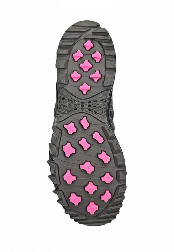 Женские кроссовки Adidas Performance (Адидас Перфоманс) M18454: изображение 3
