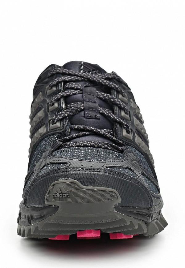 Женские кроссовки Adidas Performance (Адидас Перфоманс) M18454: изображение 5
