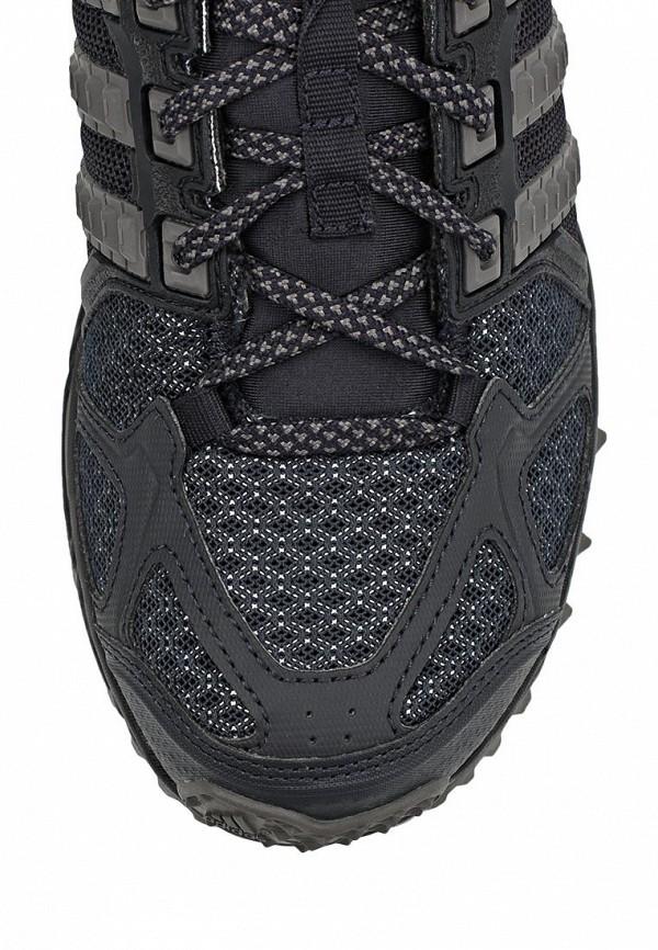 Женские кроссовки Adidas Performance (Адидас Перфоманс) M18454: изображение 9