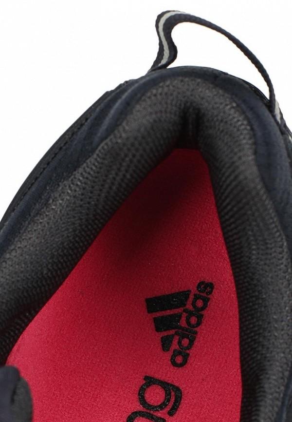 Женские кроссовки Adidas Performance (Адидас Перфоманс) M18454: изображение 11