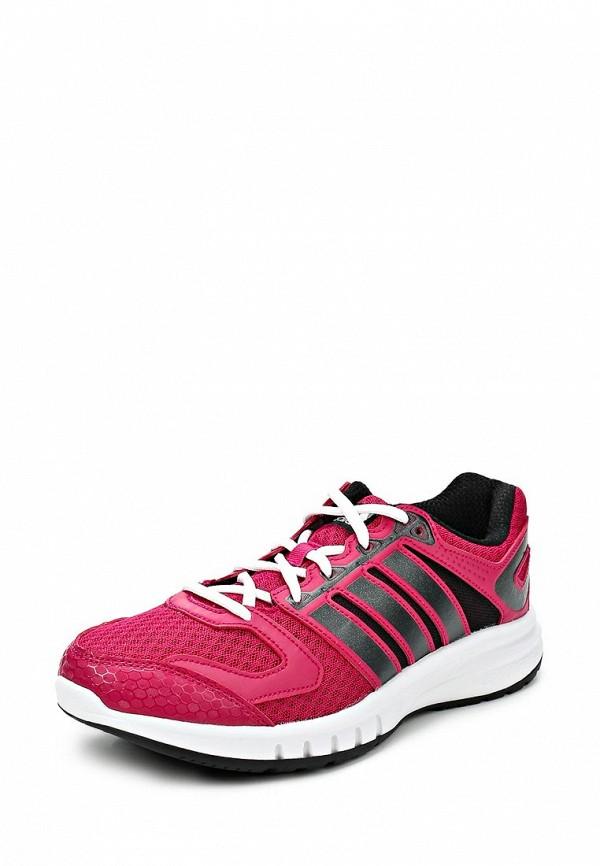 Женские кроссовки Adidas Performance (Адидас Перфоманс) M21501: изображение 1