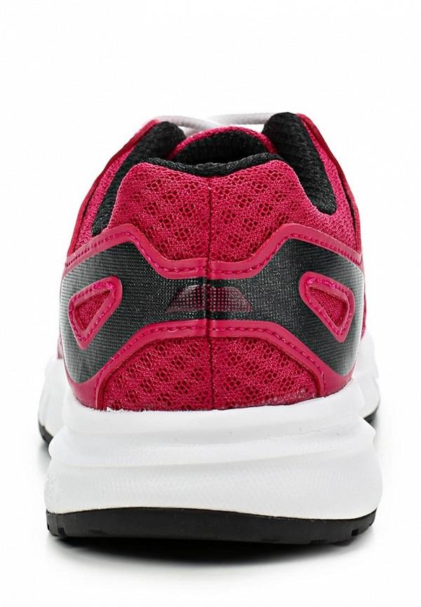 Женские кроссовки Adidas Performance (Адидас Перфоманс) M21501: изображение 2