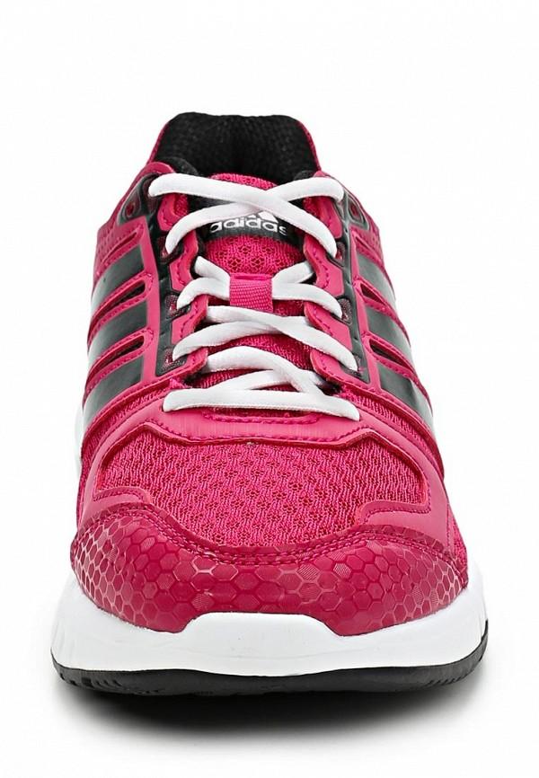 Женские кроссовки Adidas Performance (Адидас Перфоманс) M21501: изображение 4