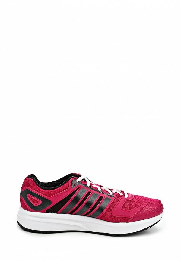 Женские кроссовки Adidas Performance (Адидас Перфоманс) M21501: изображение 5