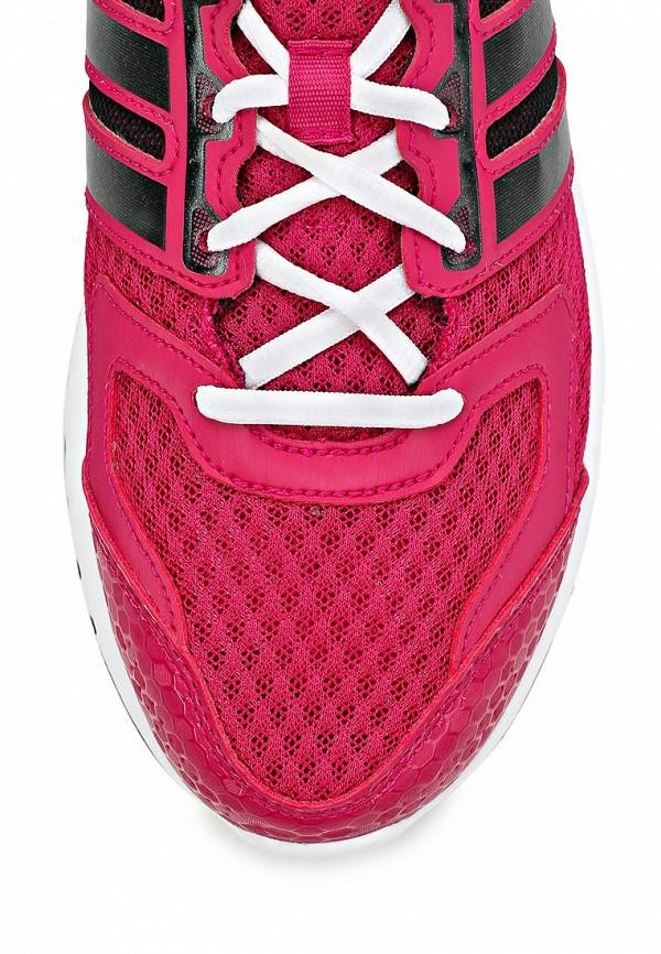 Женские кроссовки Adidas Performance (Адидас Перфоманс) M21501: изображение 6