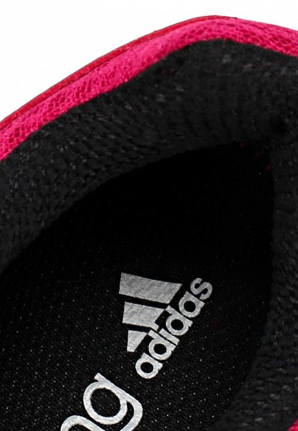 Женские кроссовки Adidas Performance (Адидас Перфоманс) M21501: изображение 7