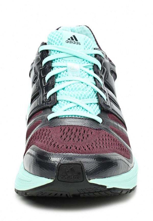 Женские кроссовки Adidas Performance (Адидас Перфоманс) M29716: изображение 6