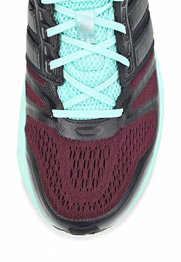 Женские кроссовки Adidas Performance (Адидас Перфоманс) M29716: изображение 10