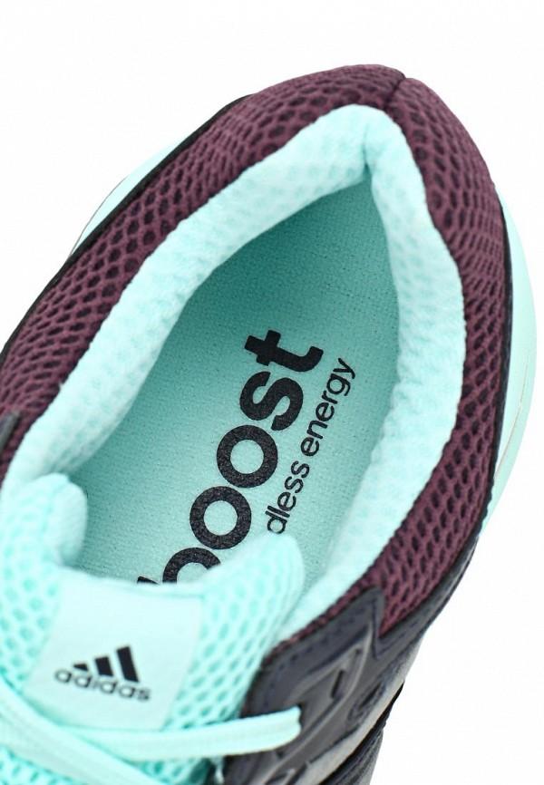 Женские кроссовки Adidas Performance (Адидас Перфоманс) M29716: изображение 12
