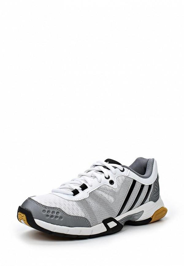 Женские кроссовки Adidas Performance (Адидас Перфоманс) M18856: изображение 1
