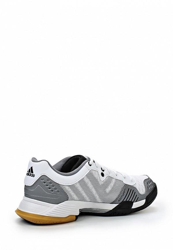 Женские кроссовки Adidas Performance (Адидас Перфоманс) M18856: изображение 2