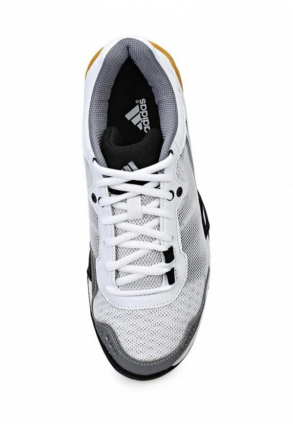 Женские кроссовки Adidas Performance (Адидас Перфоманс) M18856: изображение 4