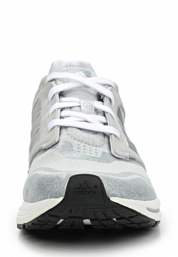 Женские кроссовки Adidas Performance (Адидас Перфоманс) M18890: изображение 5