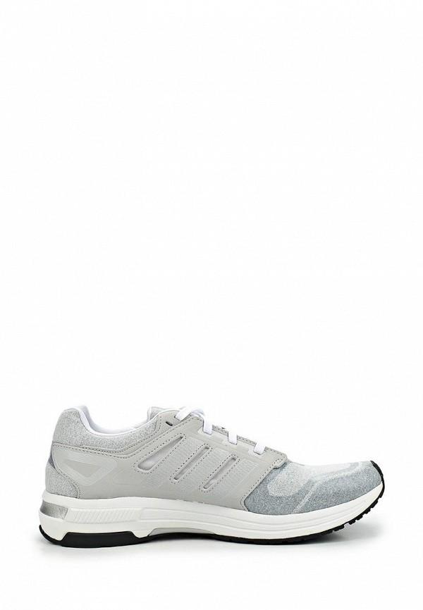 Женские кроссовки Adidas Performance (Адидас Перфоманс) M18890: изображение 7