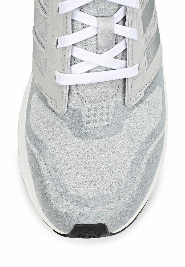 Женские кроссовки Adidas Performance (Адидас Перфоманс) M18890: изображение 9