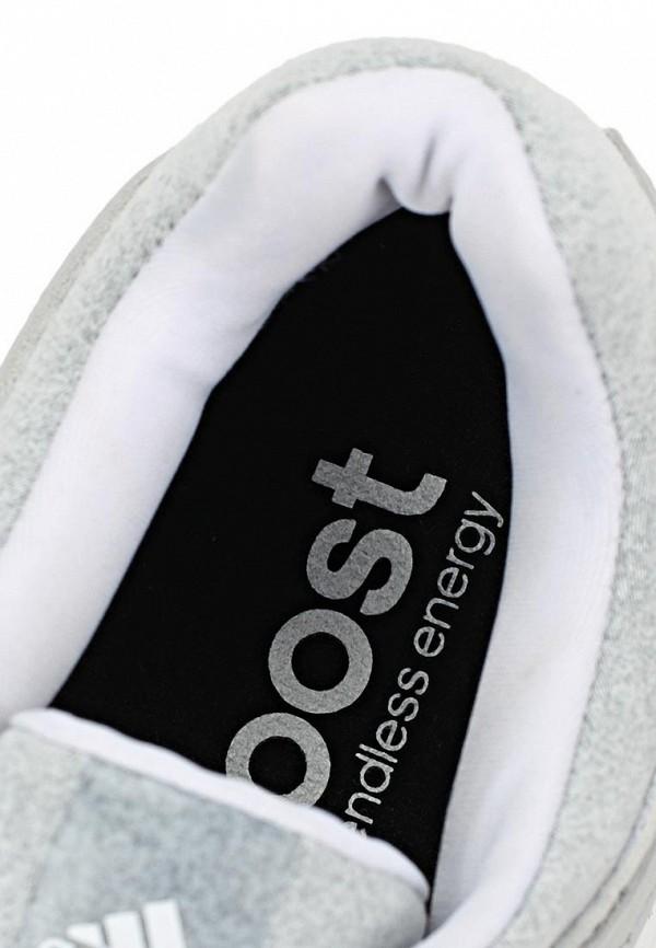 Женские кроссовки Adidas Performance (Адидас Перфоманс) M18890: изображение 11