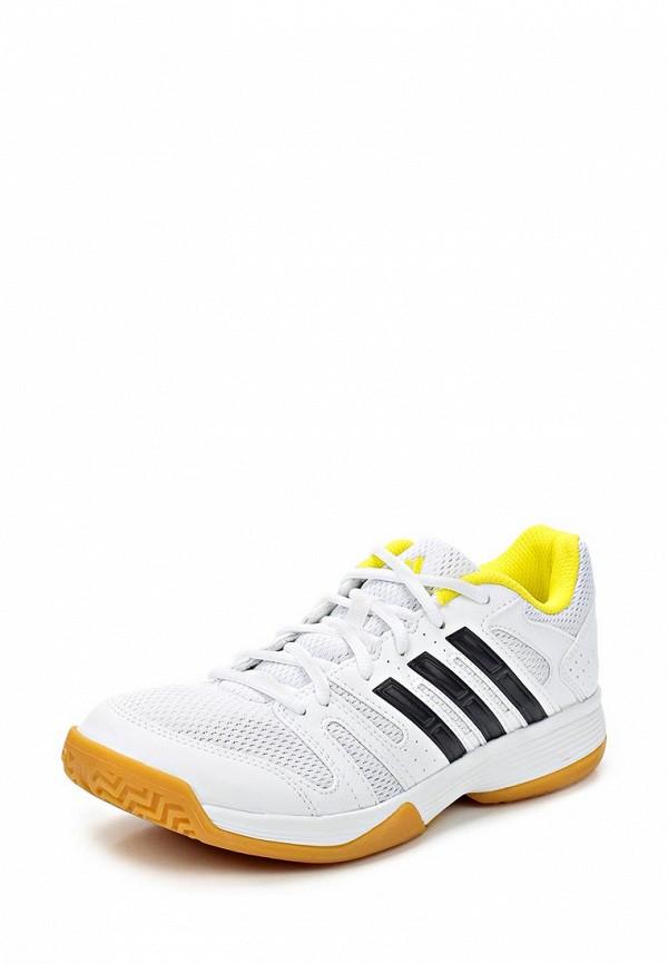Женские кроссовки Adidas Performance (Адидас Перфоманс) M29950: изображение 1
