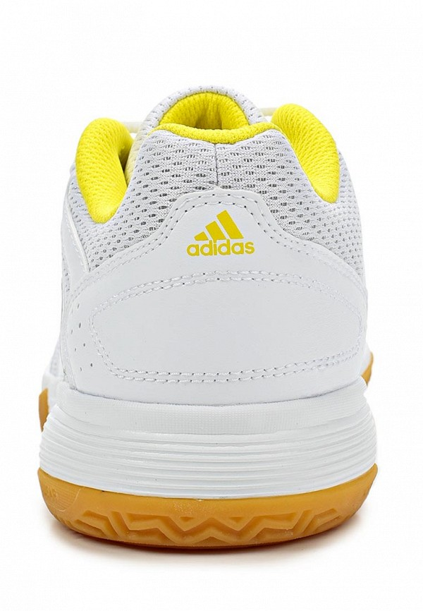 Женские кроссовки Adidas Performance (Адидас Перфоманс) M29950: изображение 3