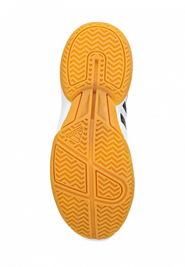 Женские кроссовки Adidas Performance (Адидас Перфоманс) M29950: изображение 4