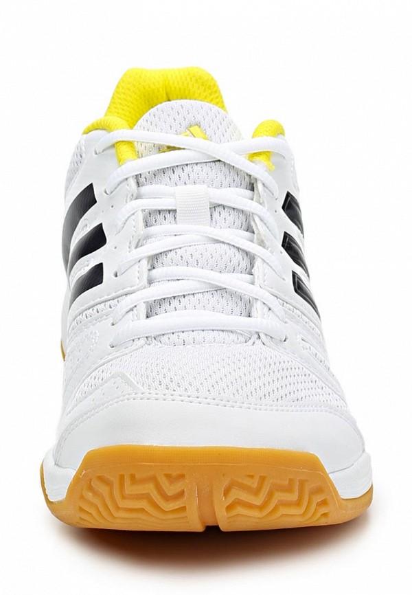 Женские кроссовки Adidas Performance (Адидас Перфоманс) M29950: изображение 6