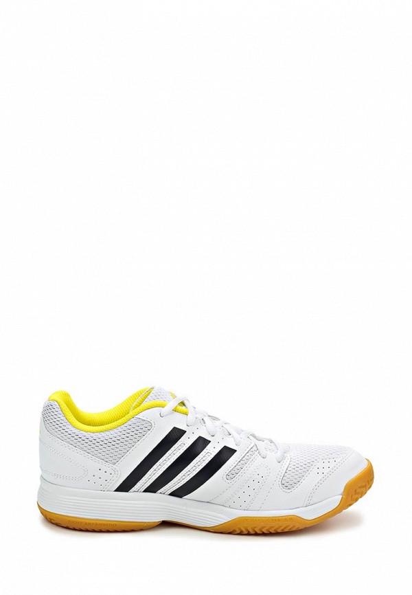 Женские кроссовки Adidas Performance (Адидас Перфоманс) M29950: изображение 8