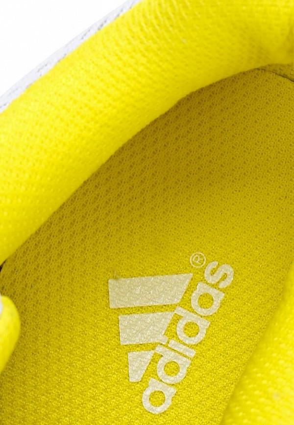 Женские кроссовки Adidas Performance (Адидас Перфоманс) M29950: изображение 12
