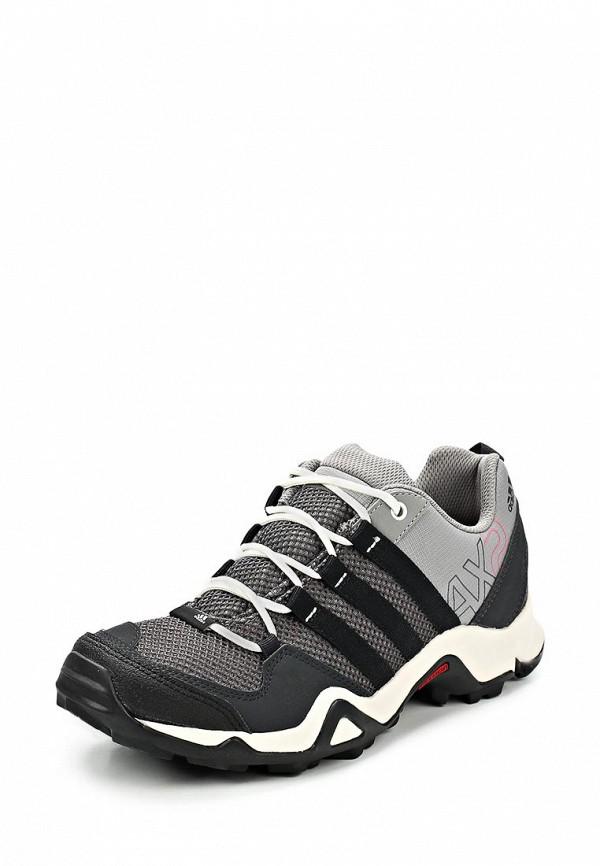 Мужские кроссовки Adidas Performance (Адидас Перфоманс) M22936: изображение 1